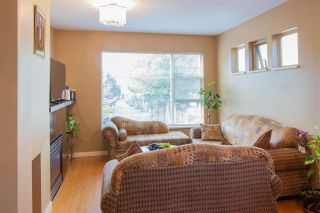 Photo 9: 7 6033 168 Street in Surrey: Cloverdale BC Townhouse for sale (Cloverdale)  : MLS®# R2587645