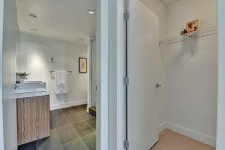 """Photo 16: 508 1675 W 8TH Avenue in Vancouver: Kitsilano Condo for sale in """"Camera by Intracorp"""" (Vancouver West)  : MLS®# R2604147"""