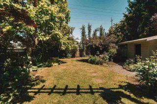 Photo 29: 20845 94B Avenue in Langley: Walnut Grove House for sale : MLS®# R2590081