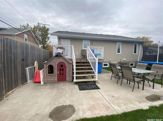 Photo 34: 121 4th Avenue West in Unity: Residential for sale : MLS®# SK828995