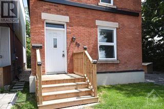 Photo 4: 99 CONCORD STREET N in Ottawa: House for sale : MLS®# 1266152