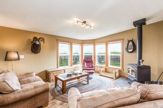 Photo 16: 30361 Range Road 24: Rural Mountain View County Detached for sale : MLS®# A1143253
