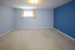 Photo 14: 1563 E 59TH Avenue in Vancouver: Fraserview VE House for sale (Vancouver East)  : MLS®# R2589048