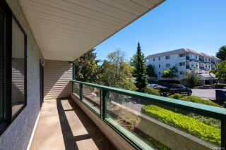 Photo 13: 302 3108 Barons Rd in : Na Uplands Condo for sale (Nanaimo)  : MLS®# 879791