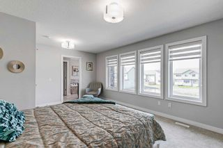 Photo 28: 19623 26 Avenue in Edmonton: Zone 57 House for sale : MLS®# E4246587