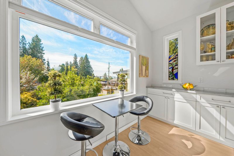 FEATURED LISTING: 259 27TH Street East North Vancouver