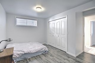 Photo 41: 12 Panamount Rise NW in Calgary: Panorama Hills Detached for sale : MLS®# A1077246