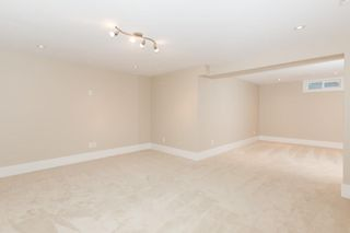 Photo 39: 208 PUMP HILL Gardens SW in Calgary: Pump Hill Detached for sale : MLS®# A1101029