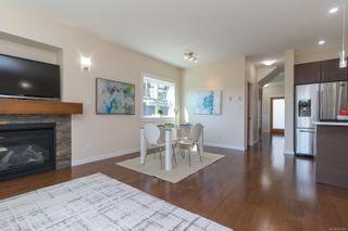 Photo 8: 22 4009 Cedar Hill Rd in : SE Gordon Head Row/Townhouse for sale (Saanich East)  : MLS®# 883863