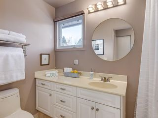 Photo 36: 536 BROOKMERE Crescent SW in Calgary: Braeside Detached for sale : MLS®# C4221954