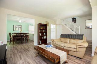 Photo 6: 206 Hindley Avenue in Winnipeg: St Vital Residential for sale (2D)  : MLS®# 202012637
