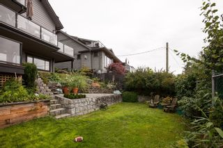 Photo 12: 379 BRAND STREET in NORTH VANC: Upper Lonsdale House for sale (North Vancouver)  : MLS®# R2004351