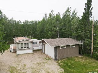 Photo 2: 416 Mary Anne Place in Emma Lake: Residential for sale : MLS®# SK868524