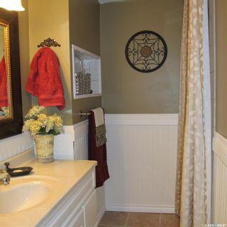 Photo 25: 209 Duncan Road in Estevan: Hillcrest RB Residential for sale : MLS®# SK866931