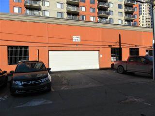 Photo 48: 702 10303 105 Street in Edmonton: Zone 12 Condo for sale : MLS®# E4236167