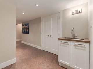 Photo 36: 4412 CORONATION Drive SW in Calgary: Britannia House for sale : MLS®# C4132058