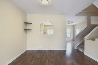 Photo 13: 185 Citadel Drive NW in Calgary: Citadel Row/Townhouse for sale : MLS®# A1066362