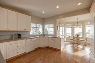 Photo 9: 1330 131 Street in Surrey: Crescent Bch Ocean Pk. House for sale (South Surrey White Rock)  : MLS®# R2612809