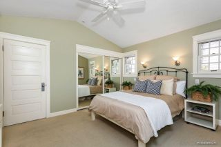 Photo 19: MISSION HILLS House for sale : 3 bedrooms : 4112 Jackdaw in San Diego