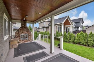 Photo 4: 5529 188A Street in Surrey: Cloverdale BC House for sale (Cloverdale)  : MLS®# R2593428