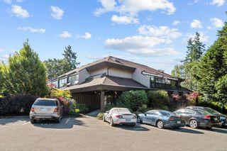Photo 15: 457E 4678 Elk Lake Dr in : SW Elk Lake Condo for sale (Saanich West)  : MLS®# 879806