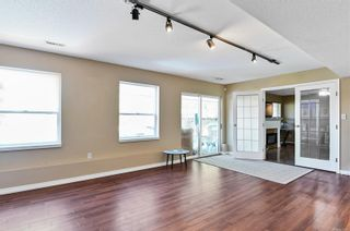 Photo 23: 290 Stratford Dr in : CR Campbell River West House for sale (Campbell River)  : MLS®# 875420