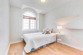 Photo 18: 4966 Southampton Drive in Mississauga: Churchill Meadows House (3-Storey) for sale : MLS®# W5166660