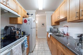 """Photo 13: 217 1850 E SOUTHMERE Crescent in Surrey: Sunnyside Park Surrey Condo for sale in """"SOUTHMERE PLACE"""" (South Surrey White Rock)  : MLS®# R2603585"""