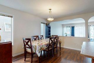 Photo 10: 21208 58 Avenue in Edmonton: Zone 58 House for sale : MLS®# E4250891