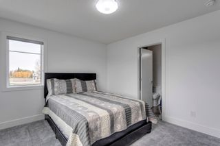 Photo 28: 6059 crawford drive in Edmonton: Zone 55 House for sale : MLS®# E4266143