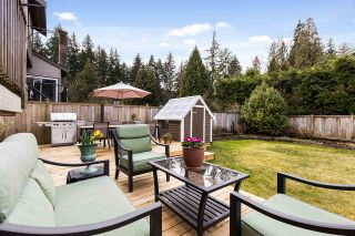 Photo 27: 1999 RUFUS Drive in North Vancouver: Westlynn House for sale : MLS®# R2545807