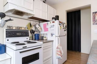 """Photo 12: 346 588 E 5TH Avenue in Vancouver: Mount Pleasant VE Condo for sale in """"MCGREGOR HOUSE"""" (Vancouver East)  : MLS®# R2477608"""