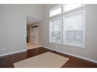 """Photo 6: 20915 71A Avenue in Langley: Willoughby Heights House for sale in """"MILNER HEIGHTS"""" : MLS®# F1436884"""