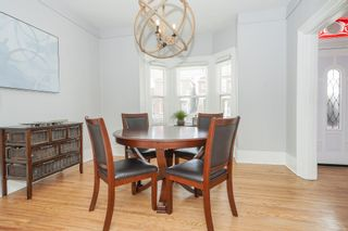 Photo 5: 57 Oak Avenue in Hamilton: House for sale : MLS®# H4047059