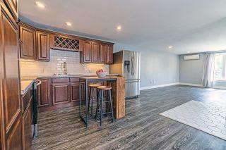 Photo 10: 1533 Woodbine Drive in Beaver Bank: 26-Beaverbank, Upper Sackville Residential for sale (Halifax-Dartmouth)  : MLS®# 202113172