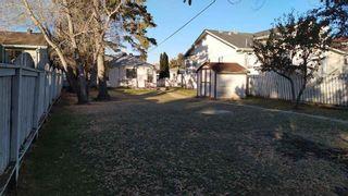 Photo 5: 9931 157 Street in Edmonton: Zone 22 House for sale : MLS®# E4242498
