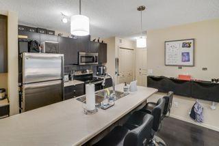 Photo 7: 114 3357 16A Avenue in Edmonton: Zone 30 Condo for sale : MLS®# E4261941