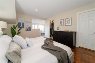 Photo 21: 2304 DUNBAR STREET in Vancouver: Kitsilano House for sale (Vancouver West)  : MLS®# R2549488