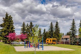 Photo 39: 84 Bermuda Way NW in Calgary: Beddington Heights Detached for sale : MLS®# A1112506