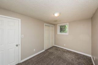 Photo 26: 10809 139 Street in Edmonton: Zone 07 House for sale : MLS®# E4249331