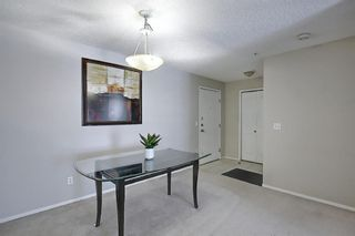Photo 11: 2309 8 BRIDLECREST Drive SW in Calgary: Bridlewood Apartment for sale : MLS®# A1087394
