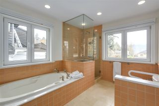 Photo 13: 4659 W 4TH Avenue in Vancouver: Point Grey House for sale (Vancouver West)  : MLS®# R2325021