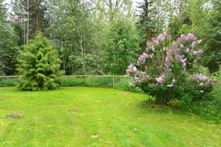 """Photo 18: 8721 GLACIERVIEW Road in Smithers: Smithers - Rural House for sale in """"SILVERN ESTATES"""" (Smithers And Area (Zone 54))  : MLS®# R2382748"""