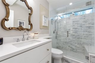 """Photo 12: 321 DECAIRE Street in Coquitlam: Central Coquitlam House for sale in """"AUSTIN HEIGHTS"""" : MLS®# R2565839"""