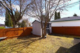 Photo 22: 8 Fontaine Crescent in Winnipeg: Windsor Park Residential for sale (2G)  : MLS®# 202107039