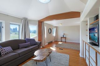 Photo 31: 3473 Dove Creek Rd in : CV Courtenay West House for sale (Comox Valley)  : MLS®# 880284