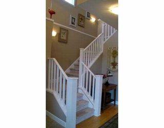 Photo 6: 12226 EWEN Avenue in Richmond: Steveston South House for sale : MLS®# V677505