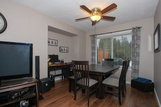 Photo 6: 24776 58A Avenue in Langley: Salmon River House for sale : MLS®# R2140765