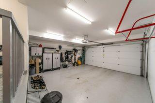 Photo 36: 52 SYLVANCROFT Lane in Edmonton: Zone 07 House Half Duplex for sale : MLS®# E4251662