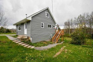 Photo 24: 1029 Sackville Drive in Lower Sackville: 25-Sackville Residential for sale (Halifax-Dartmouth)  : MLS®# 202111547